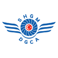 Kredilendirilmiş Okullar Listesi – SHGM