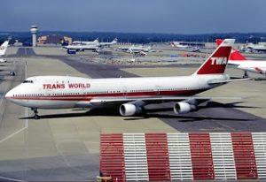 İnternational Aviation Rule (ICAO)  Awis Kuralı Nasıl Ortaya Çıktı?